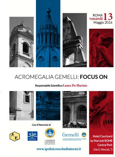 cover_Acromegalia-FocusOn